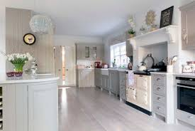 White Kitchen With Red Accents Accent Colours For Grey Kitchen Winda 7 Furniture