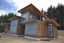 post and beam house plans modern house plans from 4 american wooden house plans source nextonenow com