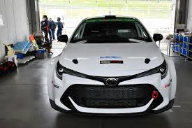 We did not find results for: A Turbo Engine That Doesn T Eat Oil Toyota Corolla Sport Factory Car Appeared Free News Car Channel Archyde