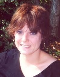 Donna Barnard Obituary (2017) - Roseville, MI - The Detroit News