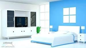 office paint color schemes. Office Colors Ideas Professional Color Schemes Paint Home