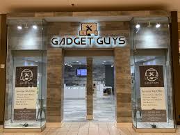 gadget guys iphone guy repairs gainesville florida