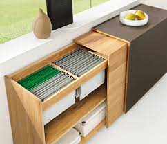 luxury solid wood and gl office storage cabinet