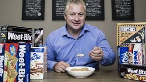 Halal Certification Unnecessary For Cereal Says Kellogg S