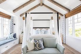 coastal designs furniture. bright white coastal retreat designs furniture