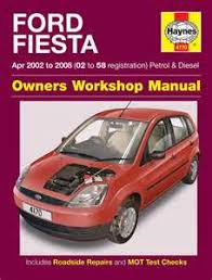 ford fiesta mk6 wiring diagram pdf ford image ford fiesta mk6 audio wiring diagram images on ford fiesta mk6 wiring diagram pdf