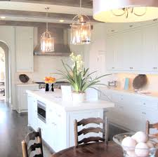 kitchen lighting ideas photo 39. Dining Tables Furniture Boardroom Stone Table Buy Suspended Kitchen Lighting Ideas Photo 39 O