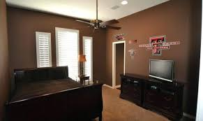 Jack And Jill Bedroom Bedroom Office Exercise Room Bedrooms Jack Bath Jack  And Jill Master Bedrooms . Jack And Jill Bedroom ...