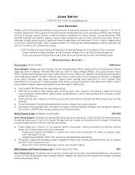 Sample Barista Resume Examples Of Resumes Resume Template Free ...