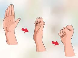 carpal pain relief