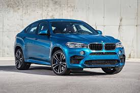 BMW 3 Series bmw x6 sport for sale : 2018 BMW X6 M Pricing - For Sale | Edmunds