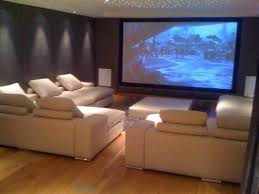 home theater furniture ideas. home cinema seating theater furniture ideas e