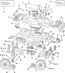 2007 polaris ranger 500 wiring schematic images 2000 polaris polaris sportsman 500 wiring diagram as well ho