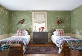 chic guest bedroom ideas 39 guest bedroom pictures decor ideas for guest rooms