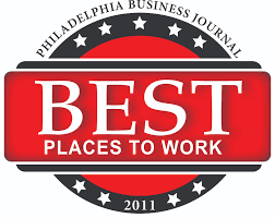 magellan search and staffing best places to work 2011