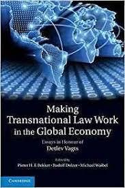 global economy essays thesis store soweto where can i do my essays global economy essays