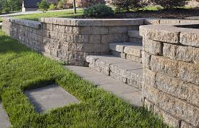 celtik walls