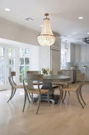 inspiring and fabulous capiz shell chandelier ideas capiz shell lighting fixtures