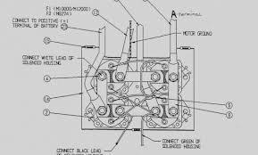 valuable wiring diagram 2 humbuckers 1 volume 1 tone 3 way switch best warn 15000 lb winch wiring diagram warn winch a2500 wiring diagram wiring diagram