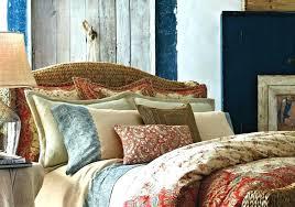 chaps comforter sets cozy chaps comforter set full size of wonderful chaps bedding queen comforter sets
