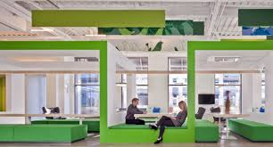 office relaxation. Clever Ideas For A Business Relaxation Room Picture Office