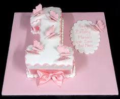 16 Best 1st Birthday Cake Designs Images Birthday Party Ideas