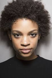 Coiffure Africaine 2018 Femme