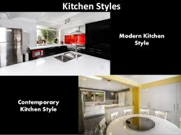 kitchen design victoria best kitchen designing remodeling servi