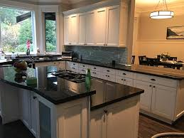 Kitchen Cabinet Refinishing Painting Guys