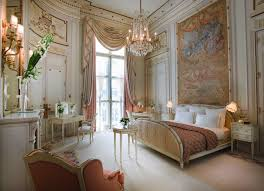 the most beautiful bedrooms. the most beautiful bedrooms photo - 1 o