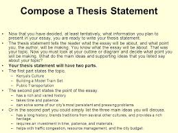 what is a thesis statement in an essay examples example of essays  what is a thesis statement in an essay examples writing