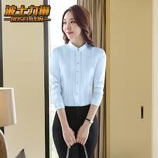 professional clothing china business professional clothes china business professional