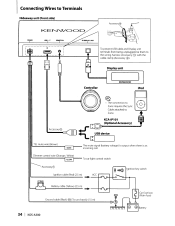 kenwood wire color codes images hd wiring harness hd circuit and schematic wiring diagrams for you