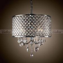 large circular chandelier country lights dining room ceiling lights hanging lights kitchen light fixtures country light