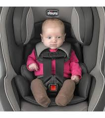 convertible car seat item 06079319060070