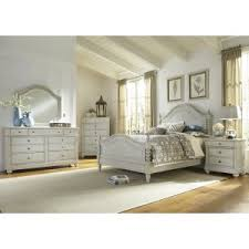 Farmhouse Cottage Style Bedroom Sets Hayneedle Farmhouse Bedroom Furniture Sets E38