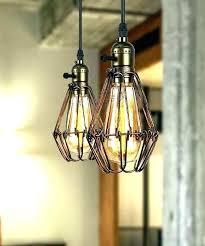 rustic hanging lights full size of outdoor pendant lighting fixture troy pendants light rustic hanging lights