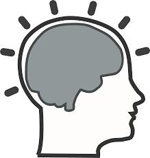 New Citationsbrain Body Interactions Prospective Memory Ppt