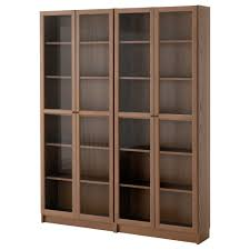 09184523 billy office bookcases ikea khmer in phnom penh cambodia