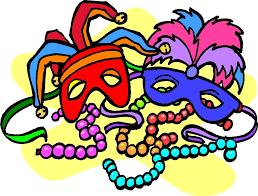 Image result for mardi gras graphics free