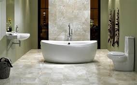 modern luxury master bathroom. 50 Magnificent Luxury Master Bathroom Ideas (full Version) ➤ To See More News About Modern