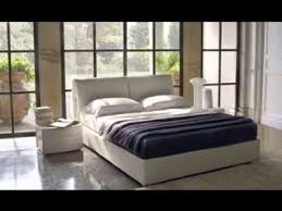 Modern Double Bed Furniture Ideas - Best Collections of Double Bed Design -  YouTube