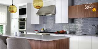 For Kitchen Design Kbs Kitchen And Bath Source Large Designer Showroom