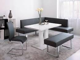 corner dining furniture. Corner Dining Furniture E
