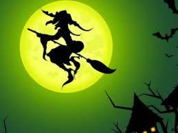 Image result for vještice u srednjem vijeku