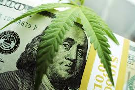 Image result for Marijuana tax picture