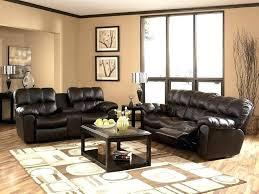tan living room walls living room color schemes tan tan living room walls white curtain grey