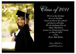 sample graduation invitations examples of graduation invitations plumegiant com