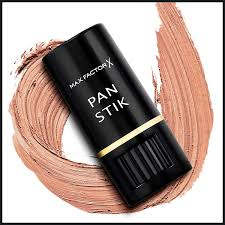 Max Factor Pan Stick Makeup Color Chart Amazon Com Max Factor Pan Stik 12 True Beige Health