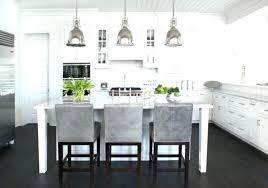 kitchen pendant lighting images. Farmhouse Kitchen Pendant Lights Modern Island Lighting Industrial For Images